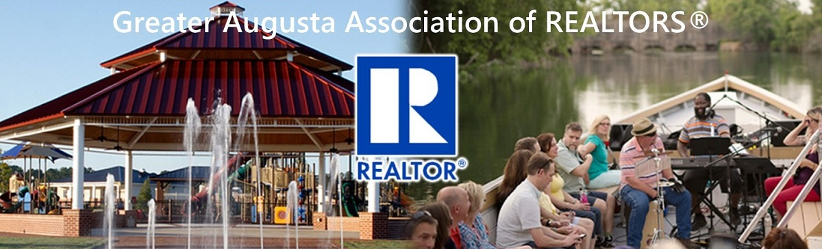 Greater Augusta Association of REALTORS